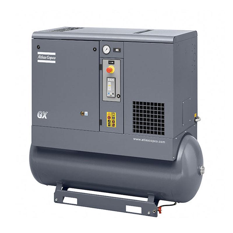 ATLAS COPCO Vazdušni kompresori