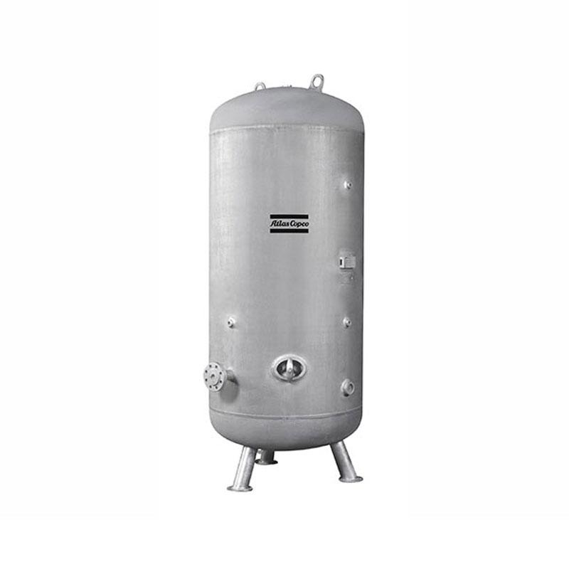 ATLAS COPCO Rezervoari komprimovanog vazduha
