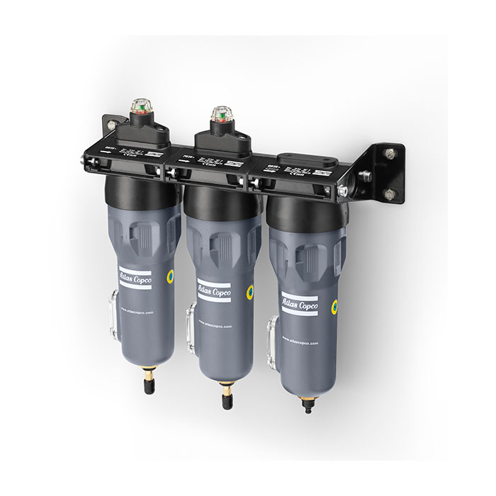 Atlas Copco - Koalescentni filter za vazduh DD 10+