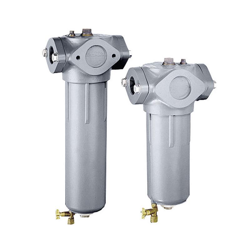 Atlas Copco - Separator vode WSD 25
