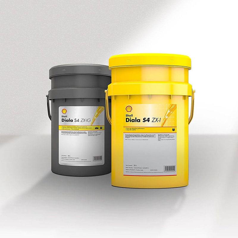 Izolaciona ulja