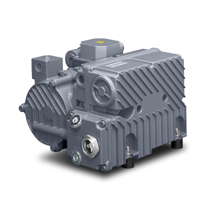 ATLAS COPCO Vakuum pumpe