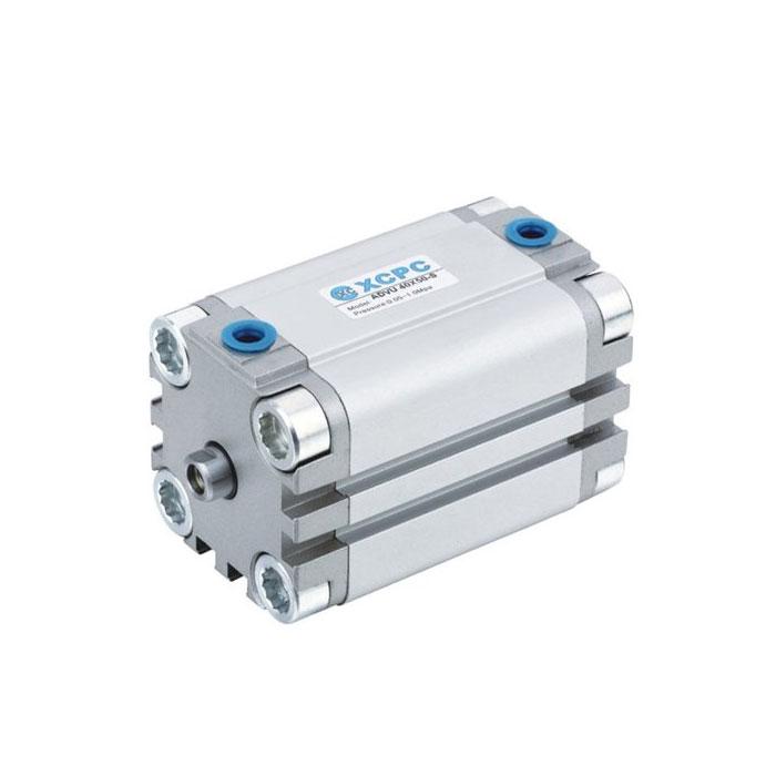Kompakt cilindri ADVU
